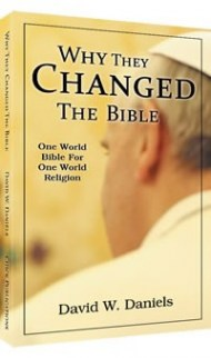 gallery/why they changed the bible